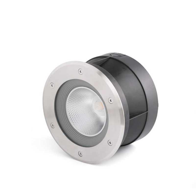 Recessed lamp Faro SURIA-24 LED 60°