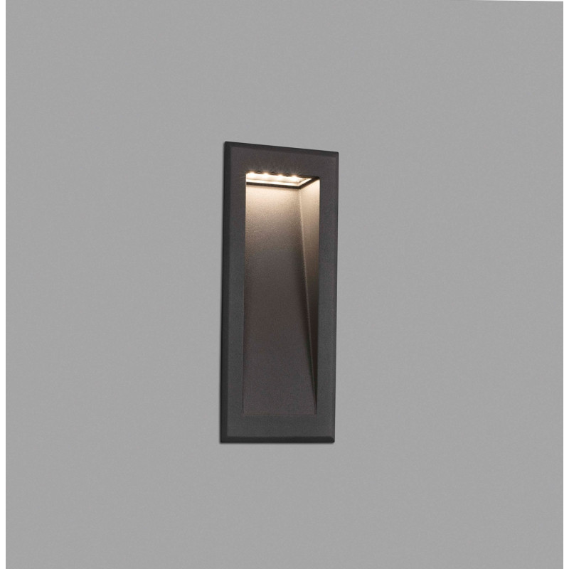 Recessed luminaire Faro SOUN-2