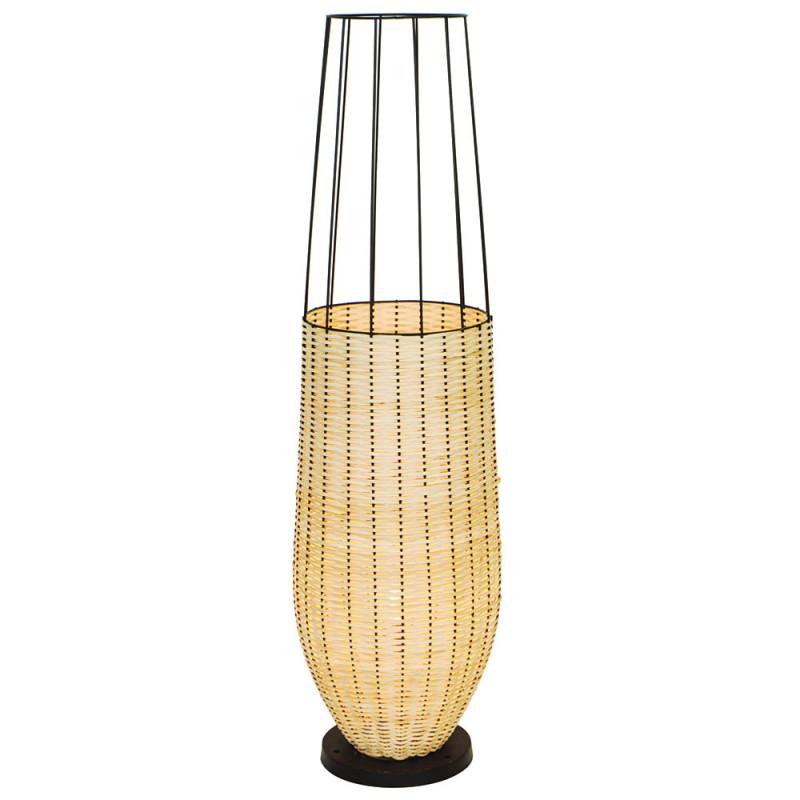 Viokef Dizzi floor lamp