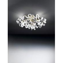 Ceiling lamp ASTRO Ø 80