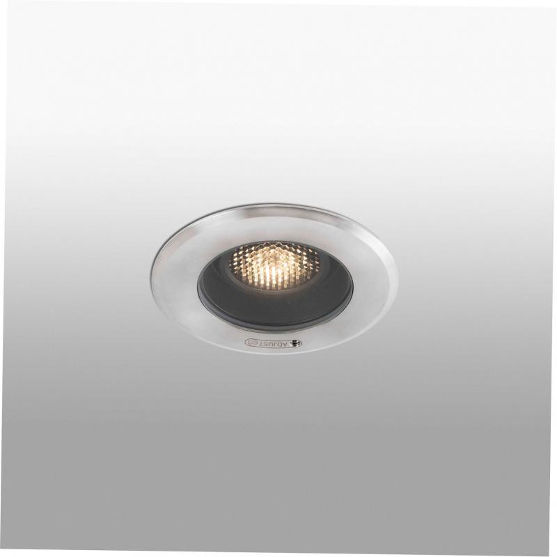 Recessed luminaire Faro GEISER