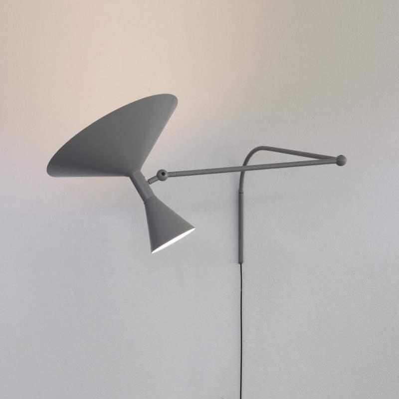 Wall lamp Nemo MARSEILLE