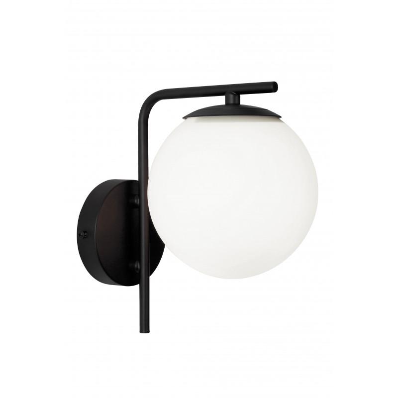 Wall lamp Viokef Danae