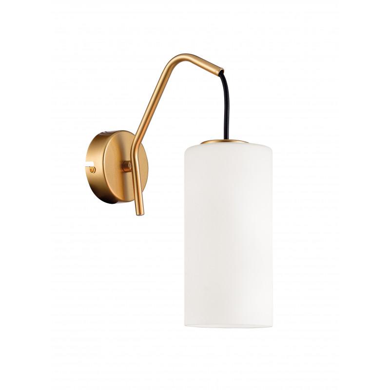 Wall lamp Viokef Elenor