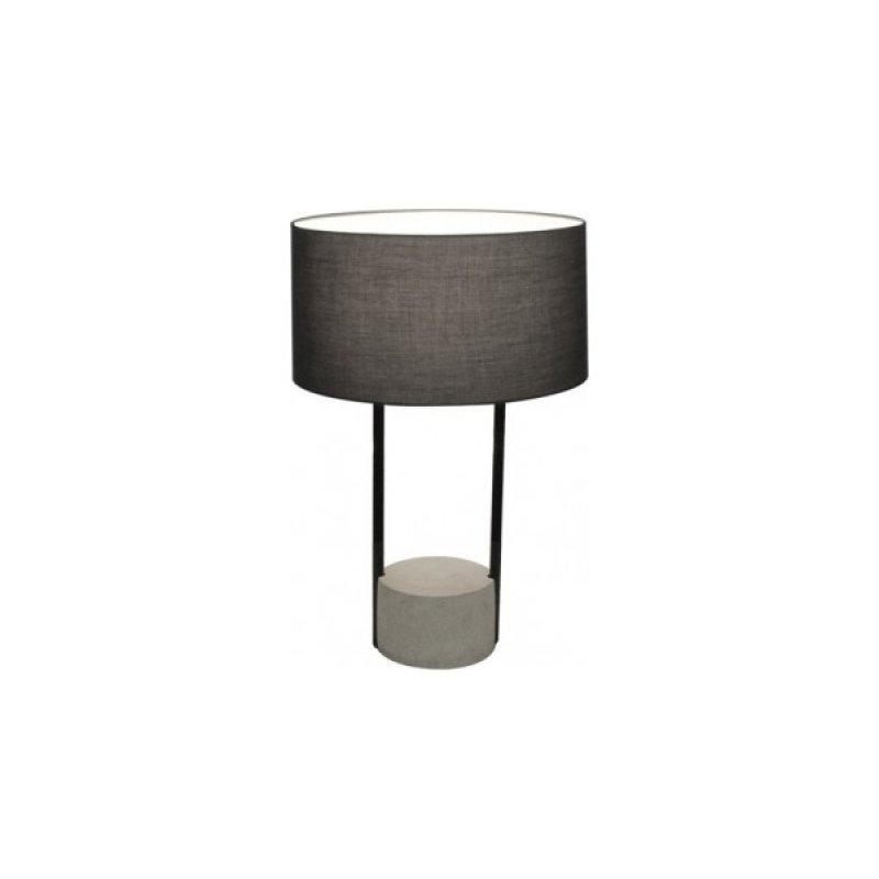 Table lamp Viokef Allegro