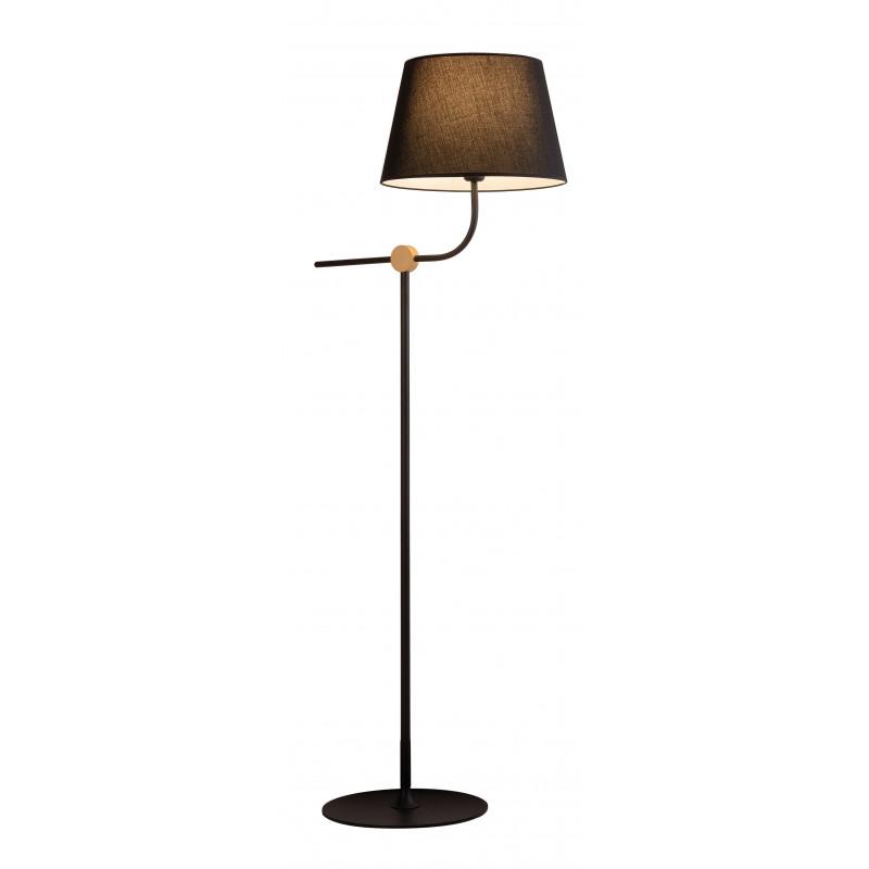 Floor lamp Viokef Largo