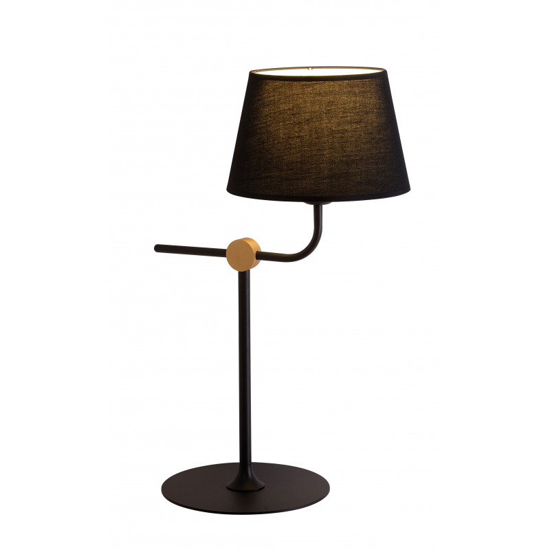 Table lamp Viokef Largo
