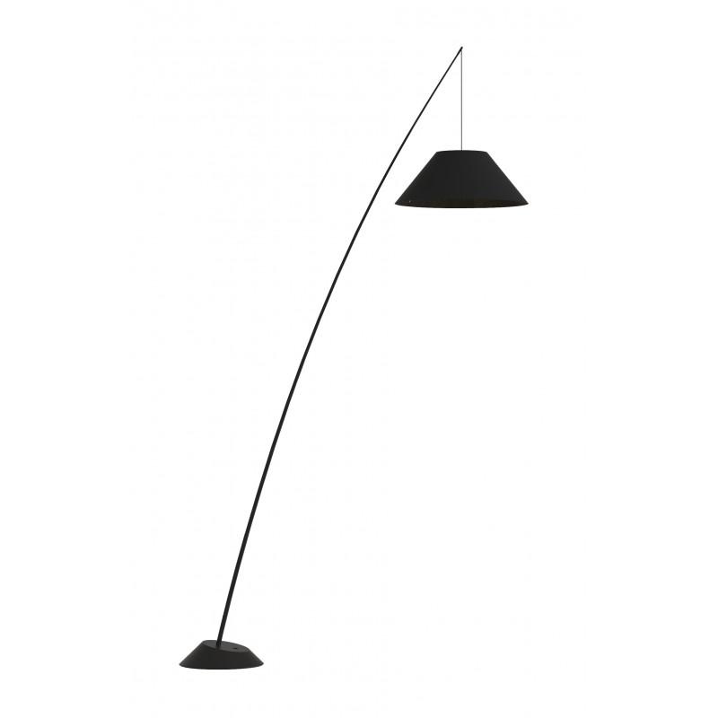 Viokef Rod floor lamp