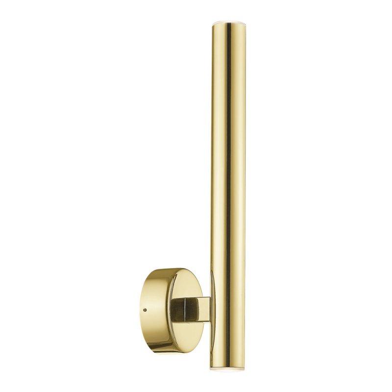Wall lamp Gold Viokef Elliot
