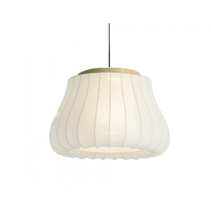 Pendant lamp LILY