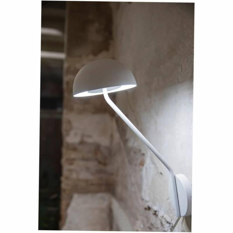 Wall lamp 24527