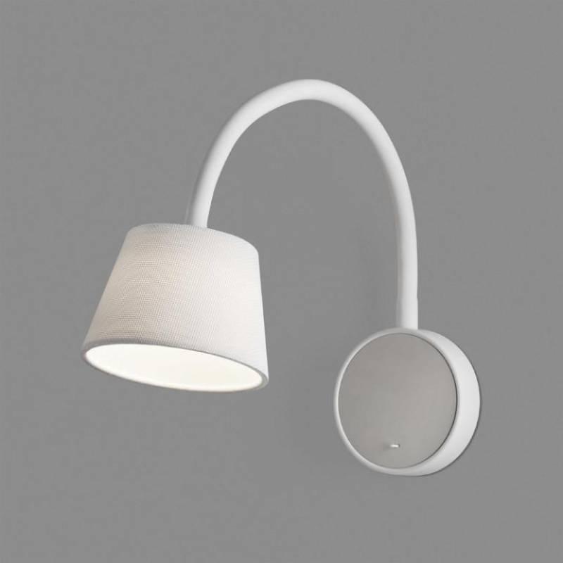 Wall lamp 62099