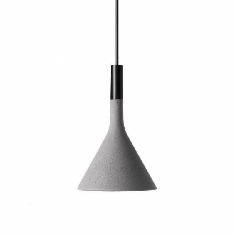 Pendant lamp 195027R1-25