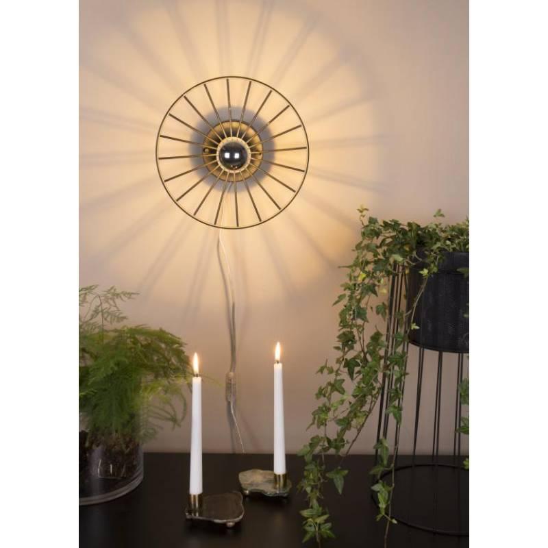 Wall lamp 460351