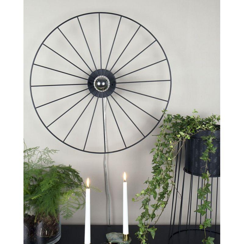 Wall lamp 460451