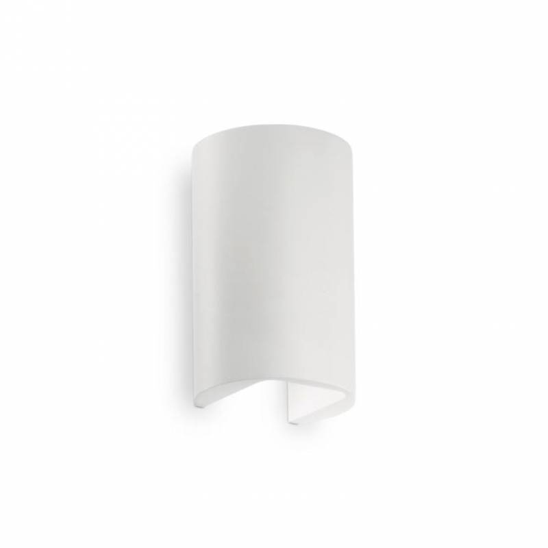 Wall lamp APOLLO AP