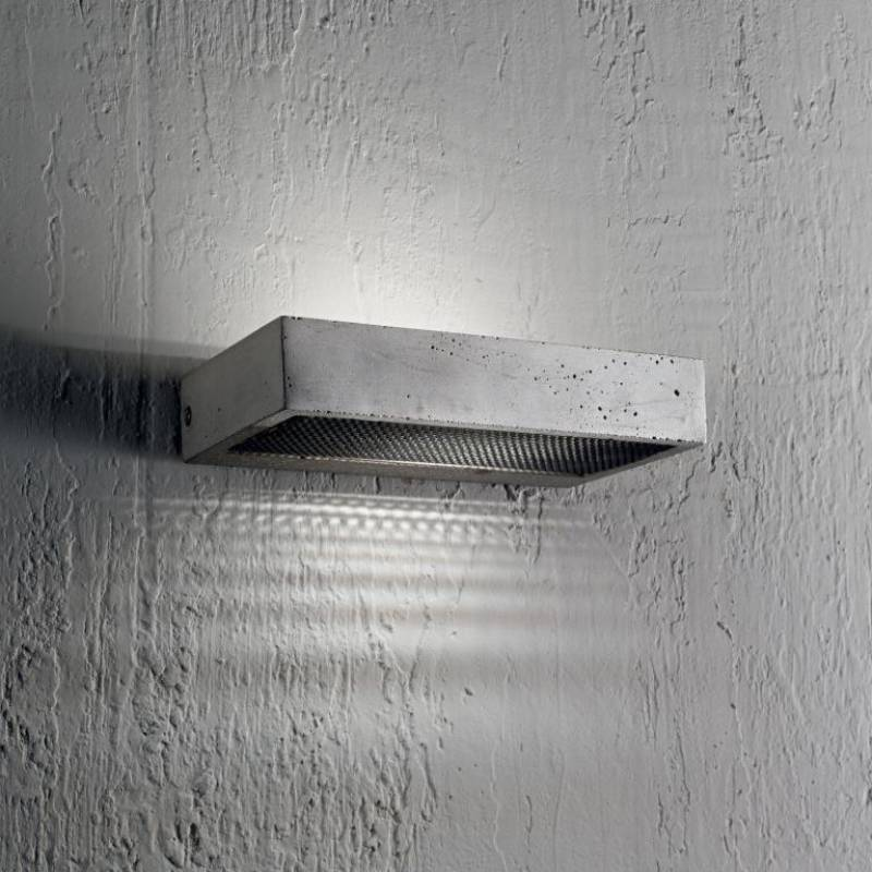 Wall lamp HYDRO AP1