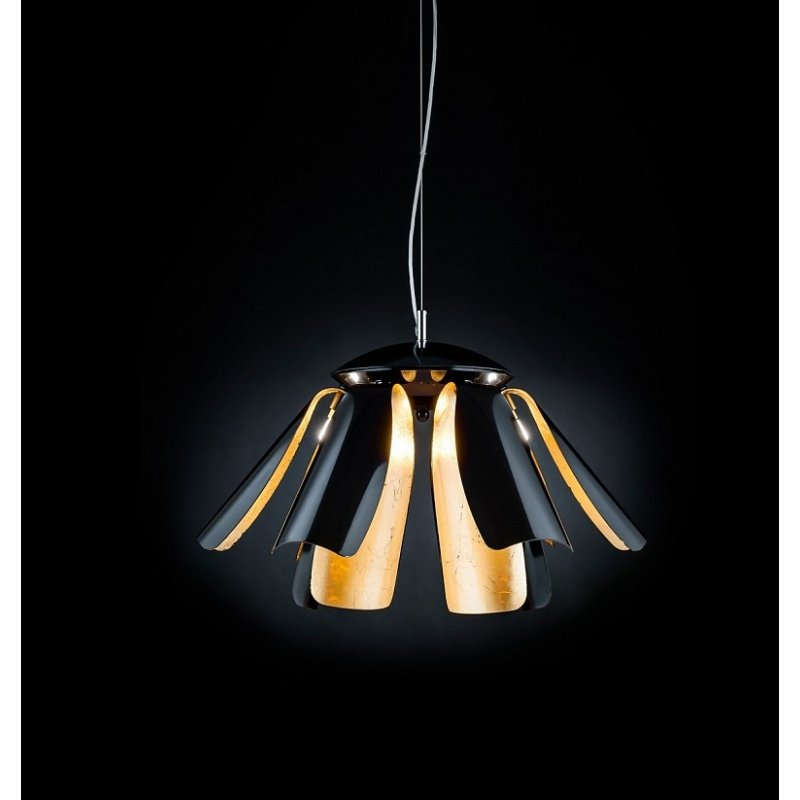 Pendant lamp TROPIC 230.140