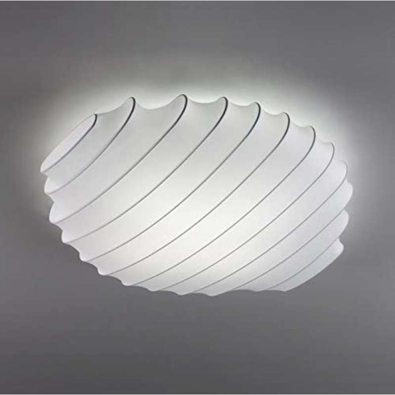 Ceiling lamp 24020/80