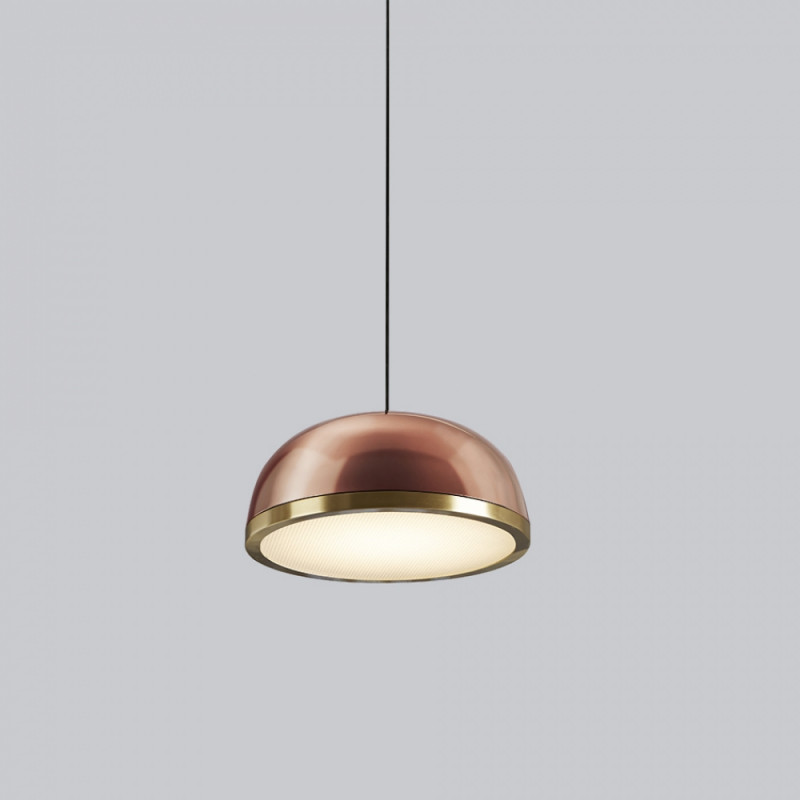 Pendant lamp MOLLY 556.23 Ø 38 cm