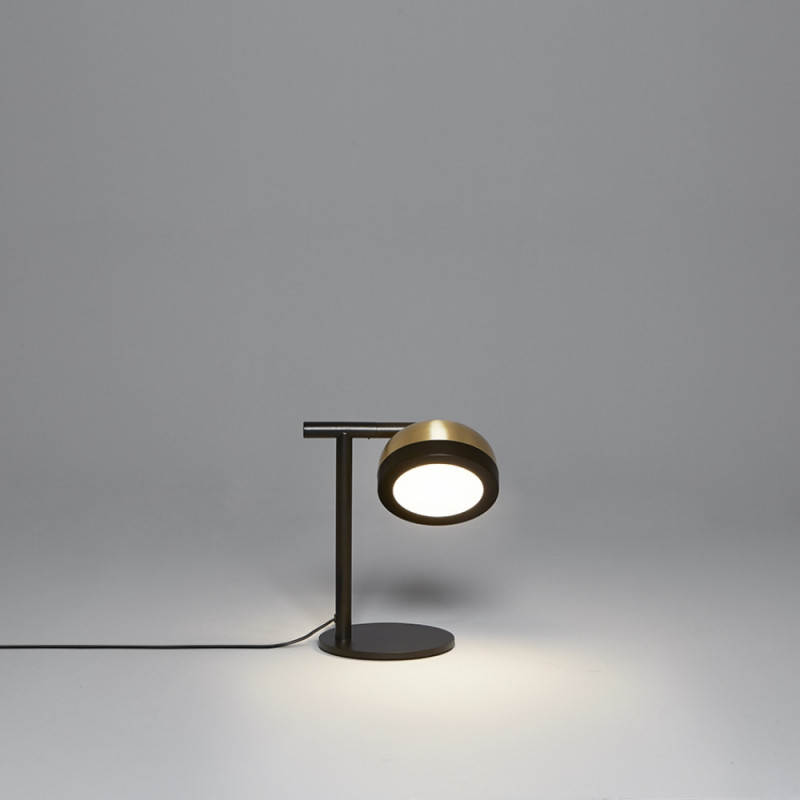 Table lamp MOLLY 556.31