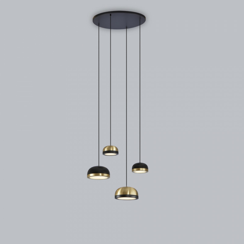 Ceiling lamp MOLLY 556.14