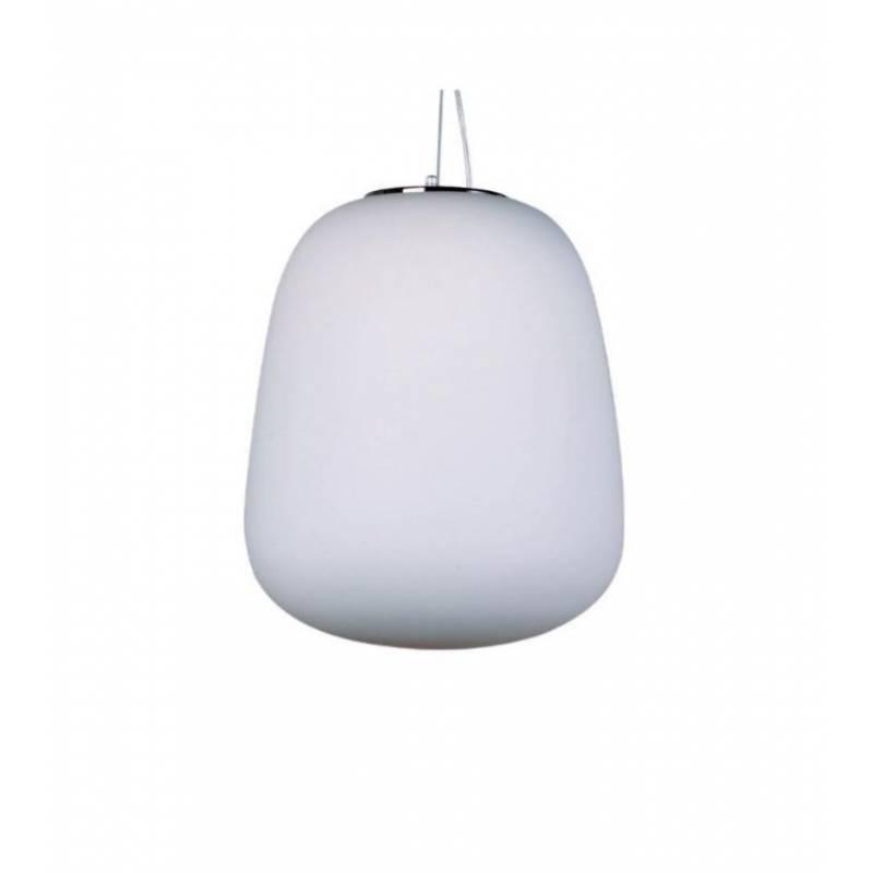 Pendant lamp 15107
