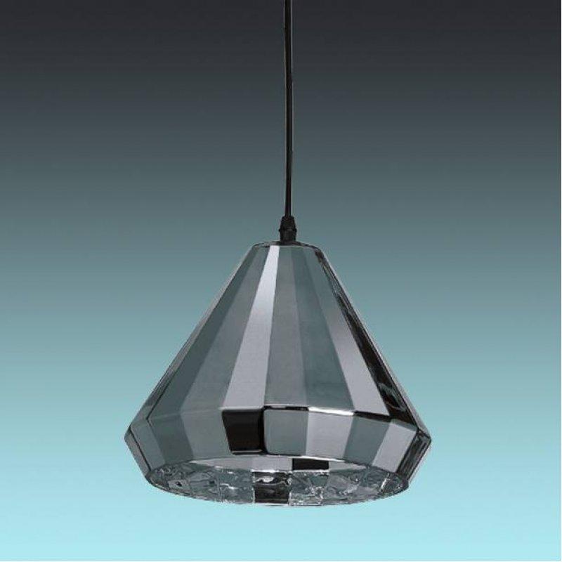 Pendant lamp 1552-1