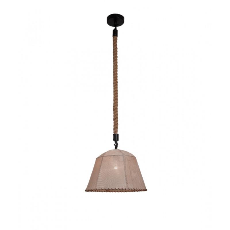Pendant lamp 1559