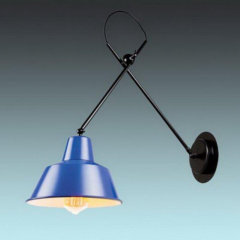 Pendant lamp 1640