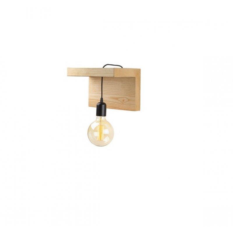 Wall lamp H28