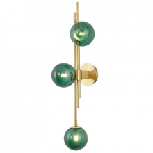 Wall lamp Currant P TR