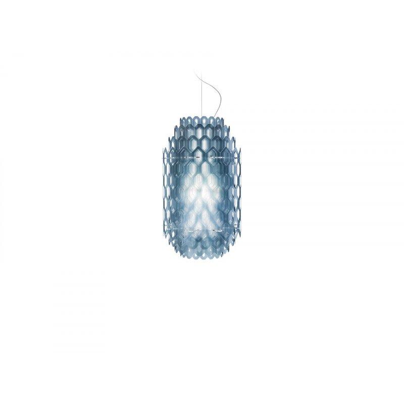 Pendant lamp CHANTAL Small Ø 36 cm