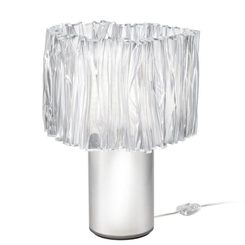 Table lamp ACCORDEON Ø 37 cm