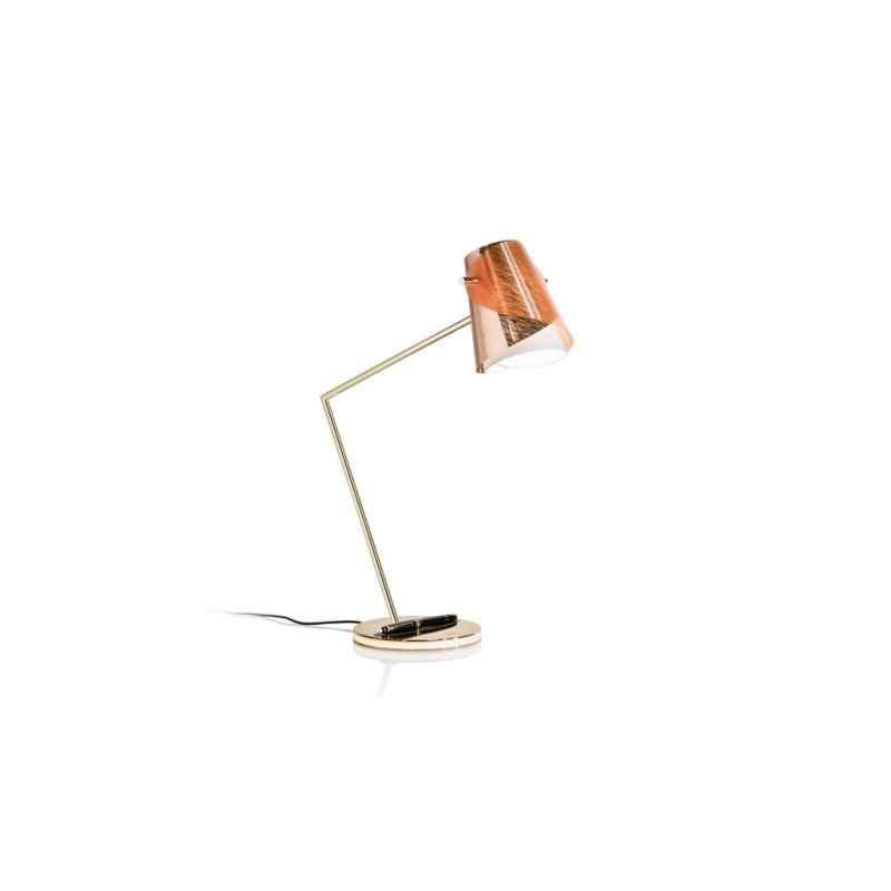 Table lamp OVERLAY