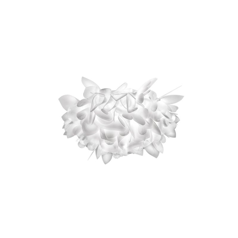 Ceiling lamp VELI FOLIAGE