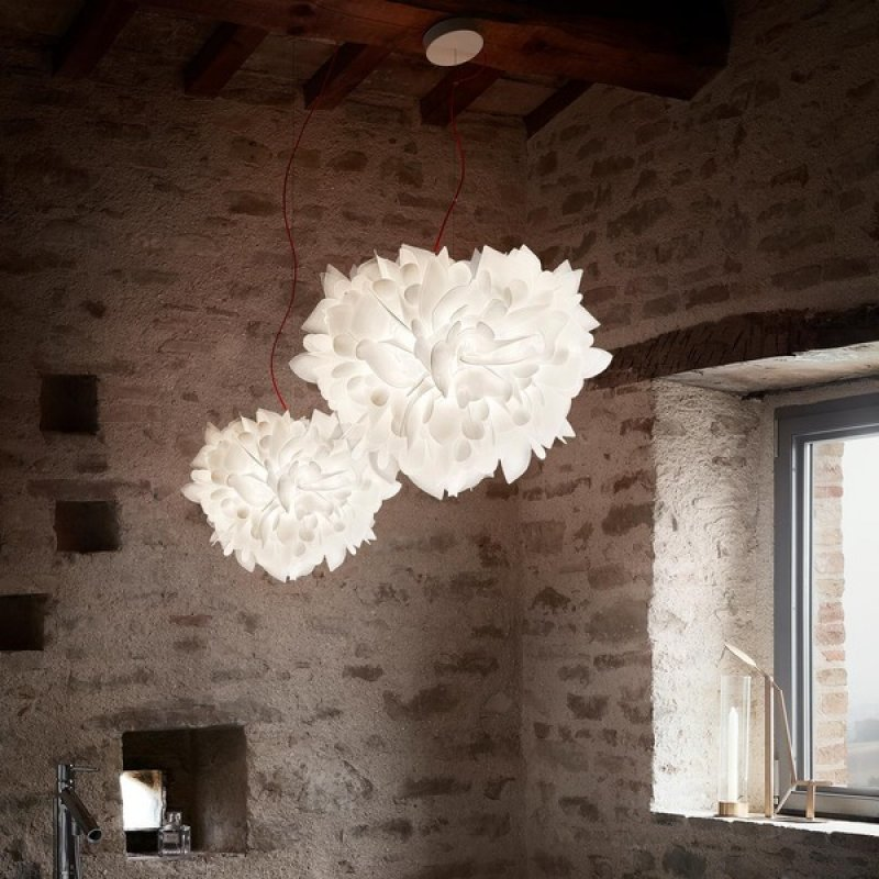 Pendant lamp VELI FOLIAGE LARGE