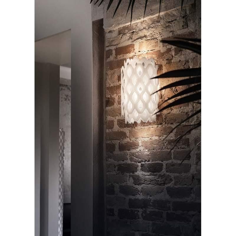 wall lamp CHARLOTTE