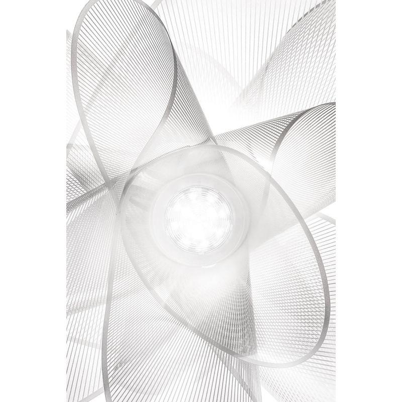 Ceiling lamp LA BELLE ETOILE Ø 73 cm