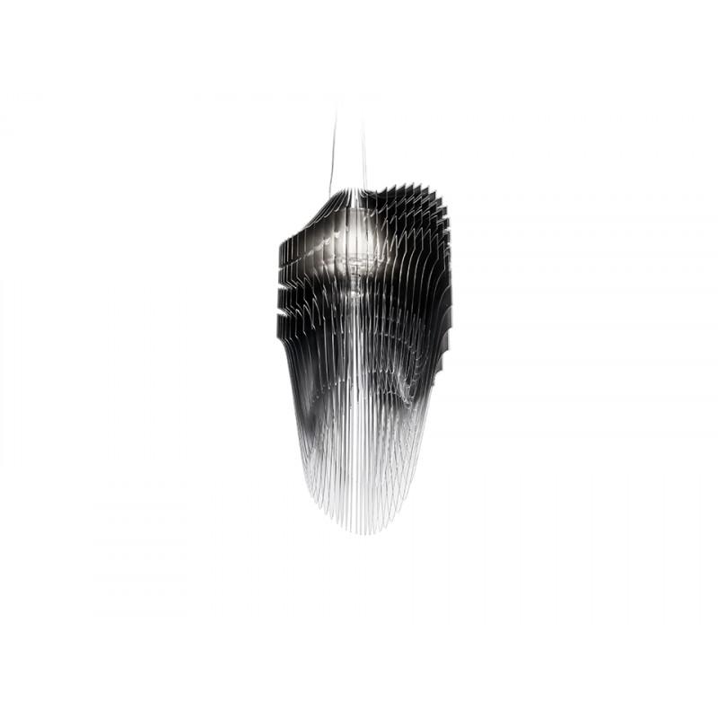 Pendant lamp AVIA Ø 60 cm