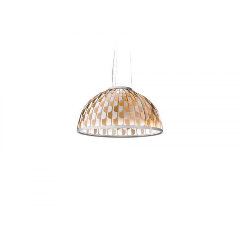 Pendant lamp DOME Ø 55 cm