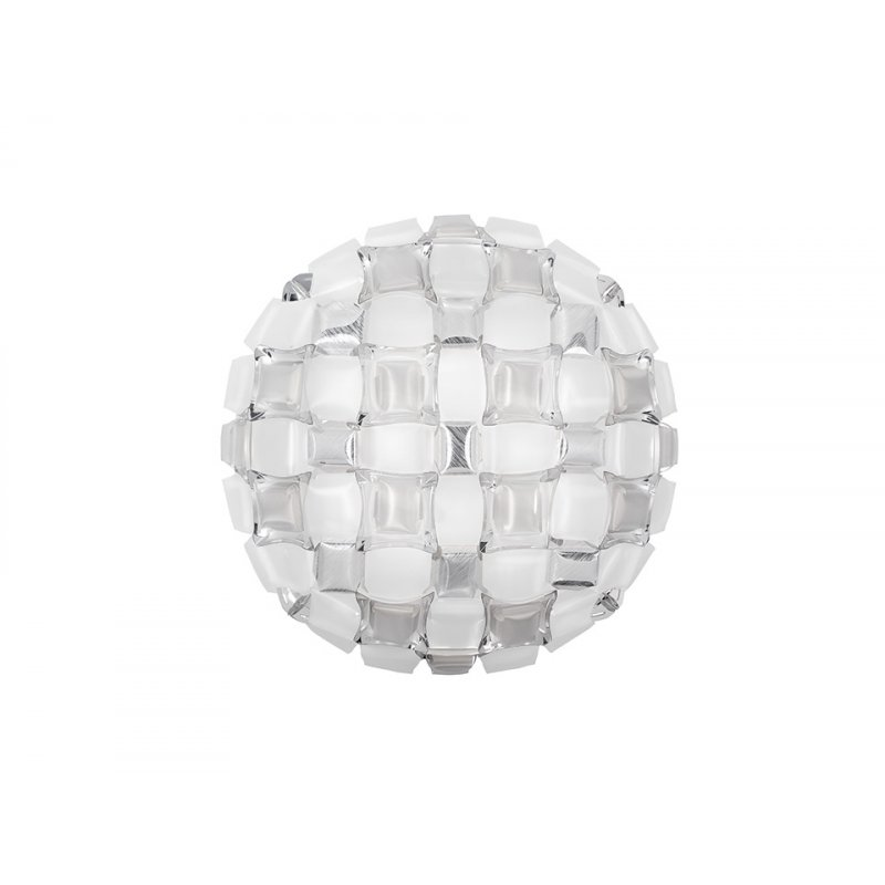 Ceiling/wall lamp MIDA LARGE