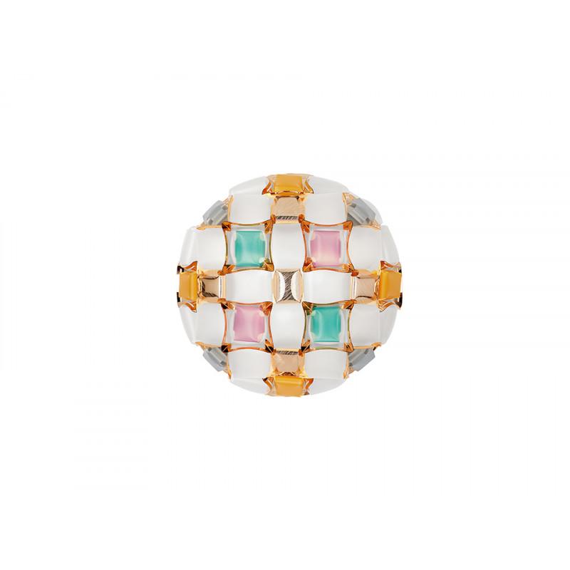 Ceiling/wall lamp MIDA