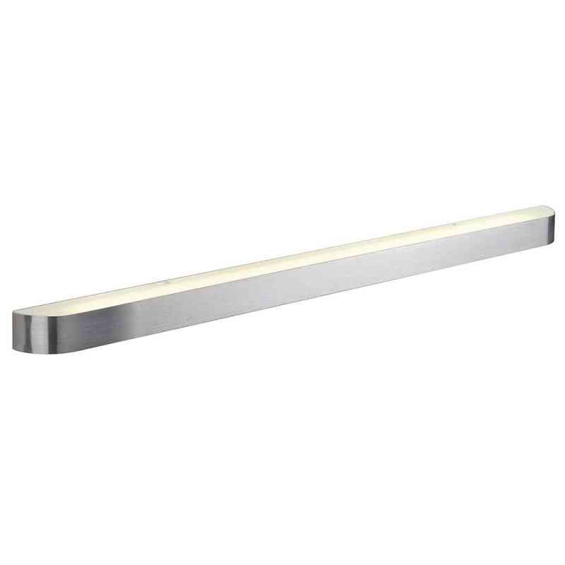 Wall lamp ARLINA T5 28