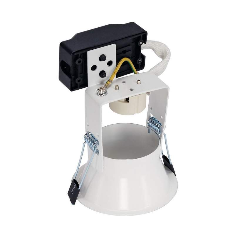 Downlight lamp HORN 1