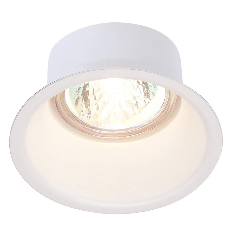 Downlight lamp HORN 1