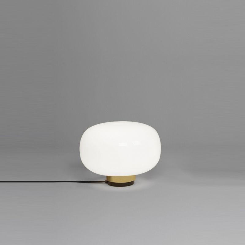 Table lamp LEGIER