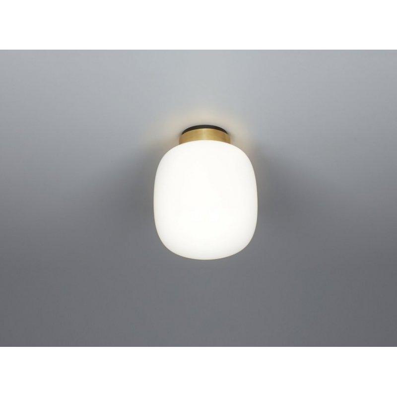 Ceiling lamp LEGIER