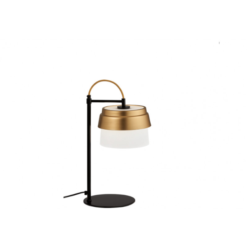 Table lamp MORGAN