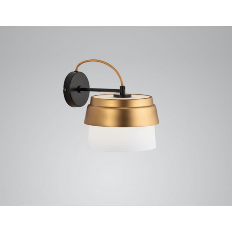 Wall lamp MORGAN